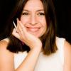 Almudena Lobato